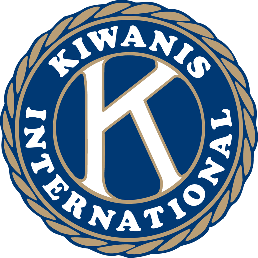 Kiwanis Club of Clarksville, TN